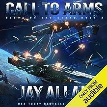 Best a call to arms star fleet Reviews