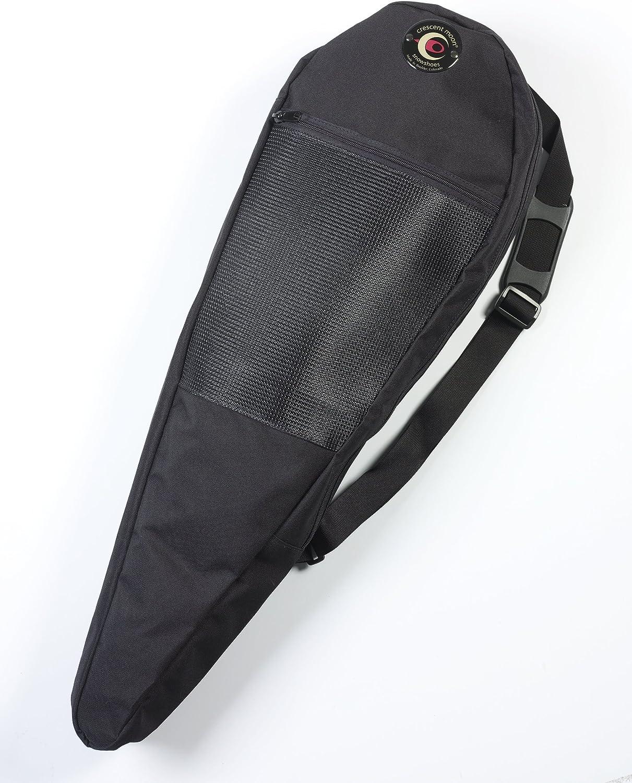 Crescent Moon Snowshoe 2021 new Carry Bag Sale SALE% OFF