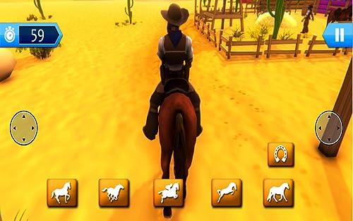 『馬の避難所ファームアドベンチャースタッド乗馬ゲーム無料ファミリーファームクリスマス給餌安定した土地動物園シムグリッチ魅力的なゲーム子供向けポニードレス女の子クエスト思いやりのあるダービーヘイブンワールドアイルショー horse riding adventure games 2019 3d』の5枚目の画像