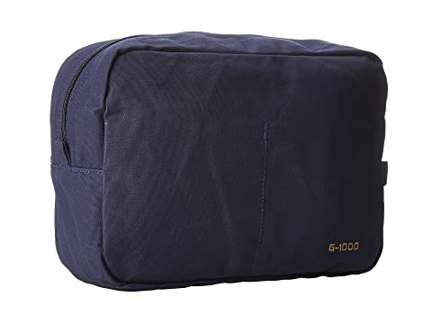 Fjällräven Navy Large Gear Bag Large Fjällräven Navy Gear Bag 7x17qzwB