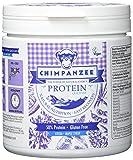 CHIMPANZEE Quick Mix Shake Protein á 350 g Kakao & Ahornsirup (VE 1/Preis pro B