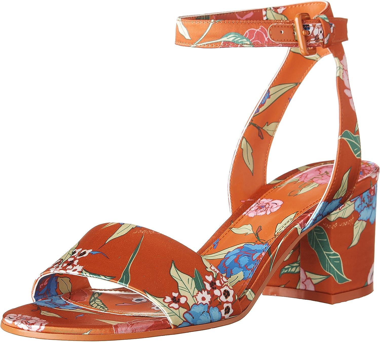 Aldo Women's Lolla Fashion Sandals