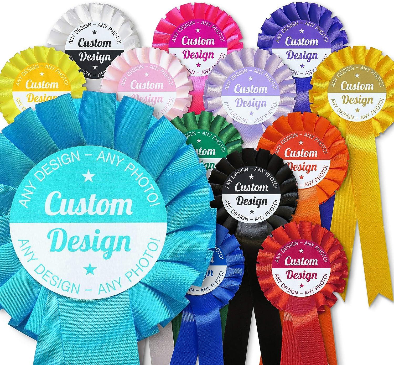 Pinktte mit personalisierbarem Design – mehrere pinkttenFarbOptionen, 38 pinkttes