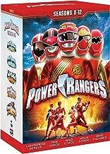 Best power rangers season 12 Reviews