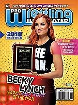 Best wrestling april 2018 Reviews