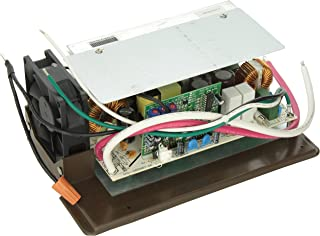 Arterra WF-8955-MBA 55 DC Amp Replacement Main Board Assembly