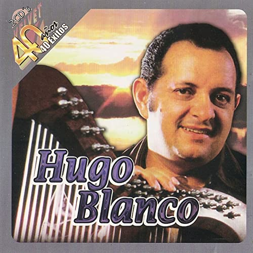 El Gallo De Oro Gallopa By Hugo Blanco On Amazon Music