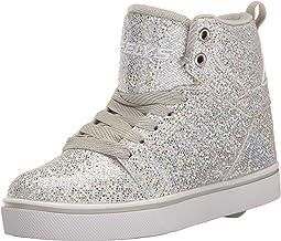 Amazon.com: heelys for girls