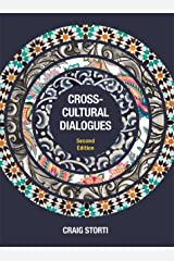 Cross-Cultural Dialogues: 74 Brief Encounters with Cultural Difference Kindle Edition