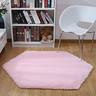 Best tent house carpet Reviews