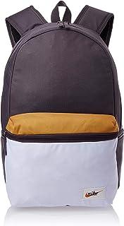 Nike Unisex-Adult Nk Heritage Bkpk - Label Backpack