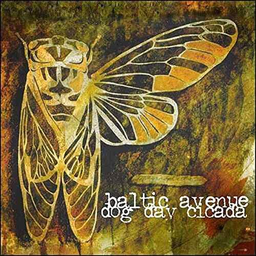Egophone by baltic avenue on Amazon Music