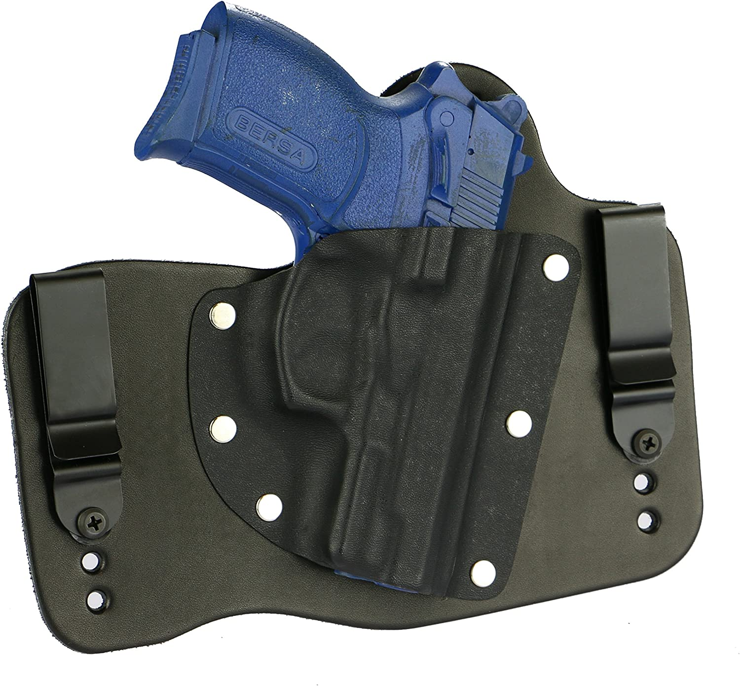 FoxX Challenge the lowest price Holsters Bersa Thunder Ultra High quality new Compact Pro 40 The 45 Wai 9 in