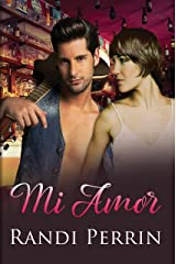 Mi Amor Kindle Edition