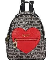 Whole Lotta Love Backpack