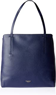 Oroton Women's Avalon Tote Bag