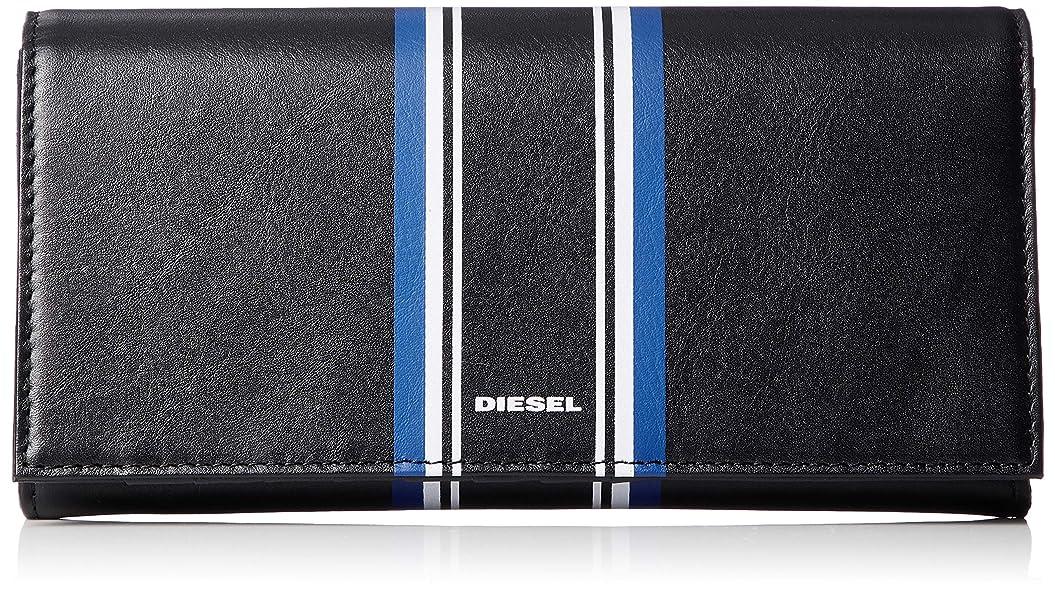 必要とする世代驚いたことに(ディーゼル) DIESEL メンズ 財布 長財布 X05978PR400