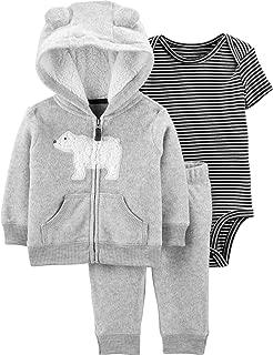 Best polar bear brand jacket Reviews