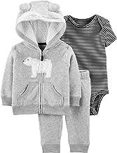polar clothing company
