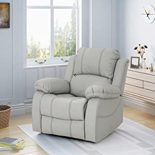 swivel chair living room ideas