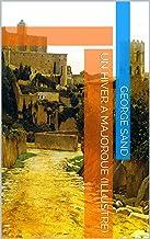 Livres Un hiver à Majorque (Illustré) PDF