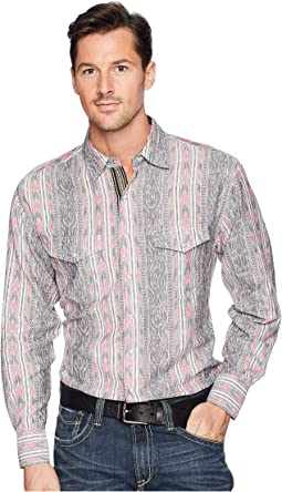 Signature Series Branden Shirt