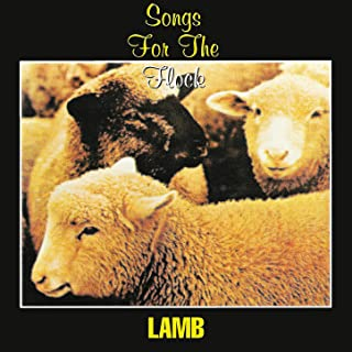 Songs For The Flock
