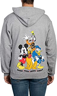 Best mickey mouse mens Reviews
