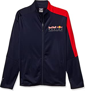 Best honda f1 jacket Reviews