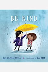 Be Kind Kindle Edition