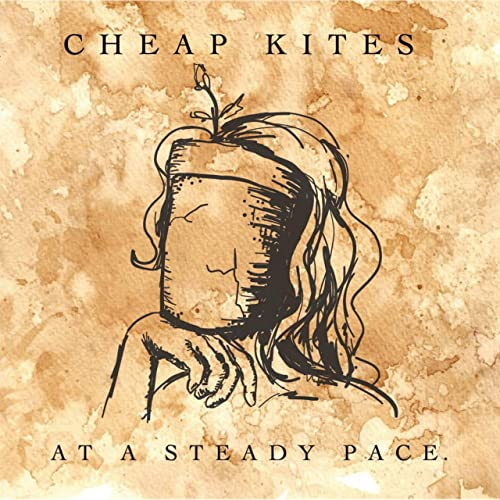 Beta Waves [Explicit] by Cheap Kites on Amazon Music