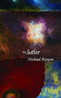 The Sutler