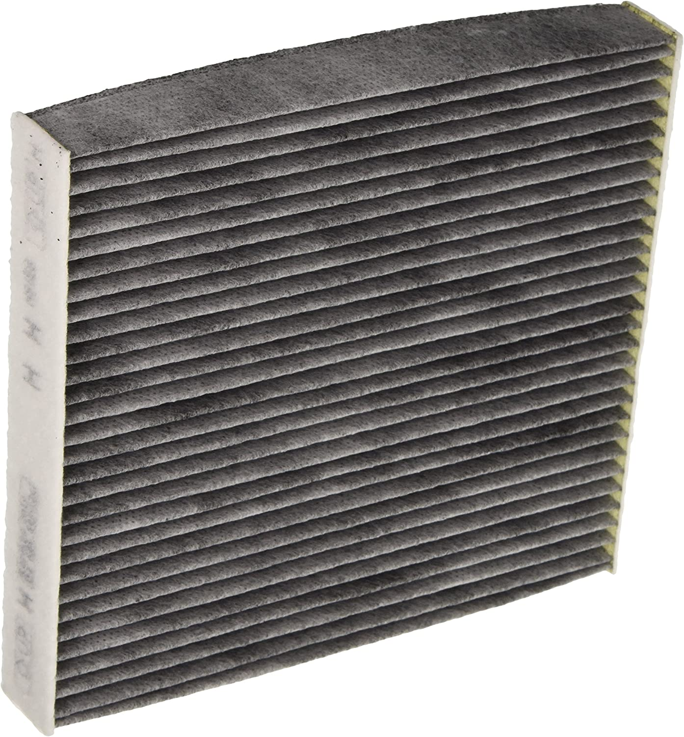 Toyota 87139-50100 Cabin Filter Animer and 5 ☆ very popular price revision Air