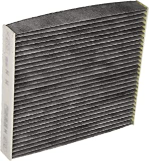 Toyota 87139-50100 Cabin Air Filter