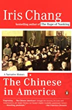Best iris chang the chinese in america Reviews