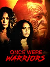 Best once were warriors movie Reviews