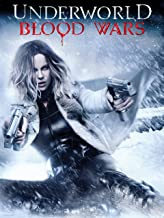 Best watch underworld the rise of the lycans online Reviews