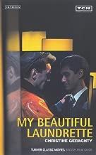 My Beautiful Laundrette: Turner Classic Movies British Film Guide (British Film Guides)