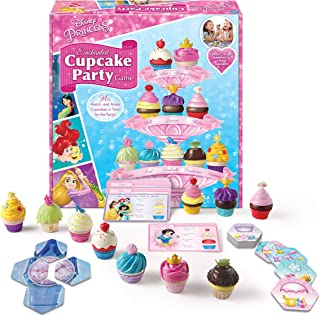 Best girls cupcake party Reviews
