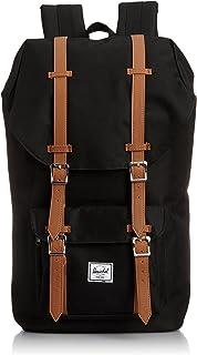 Herschel Little America Flapover Backpack