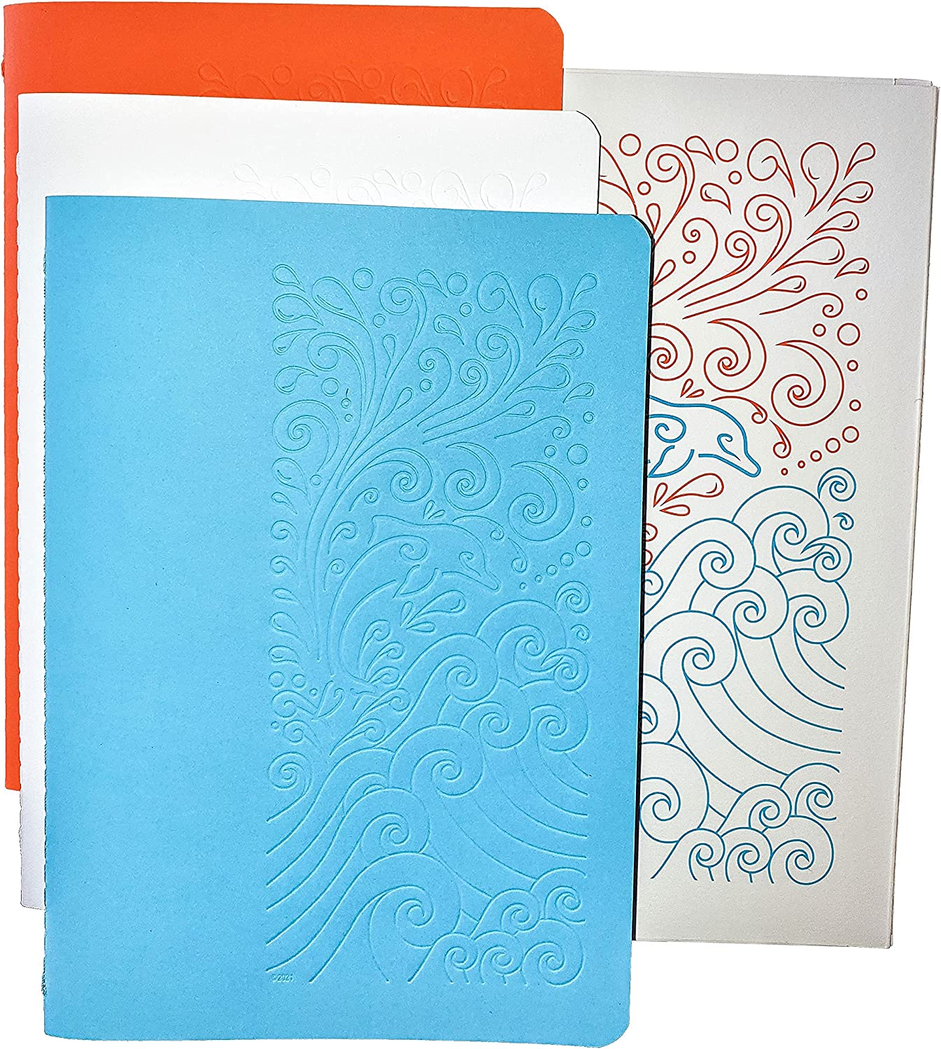 Art Max 54% OFF Journal Sketchbook Mixed Media Paper Pa Paint Set Gift 3 of OFFicial store