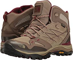 The North Face - Hedgehog Fastpack Mid GTX