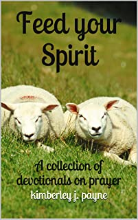 Best feed your spirit Reviews
