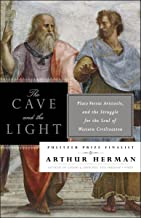 Best the cave and the light Reviews