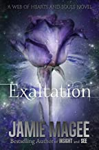 Exaltation: Godly Games (Web of Hearts and Souls #16) (Insight Book 11)