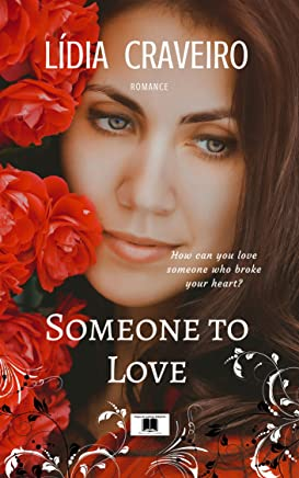 Someone to Love (English Edition)