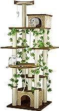 Go Pet Club Cat Muebles para árboles