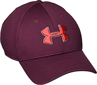 ddf5c515 Amazon.com: Under Armour - Hats & Caps / Accessories: Clothing ...