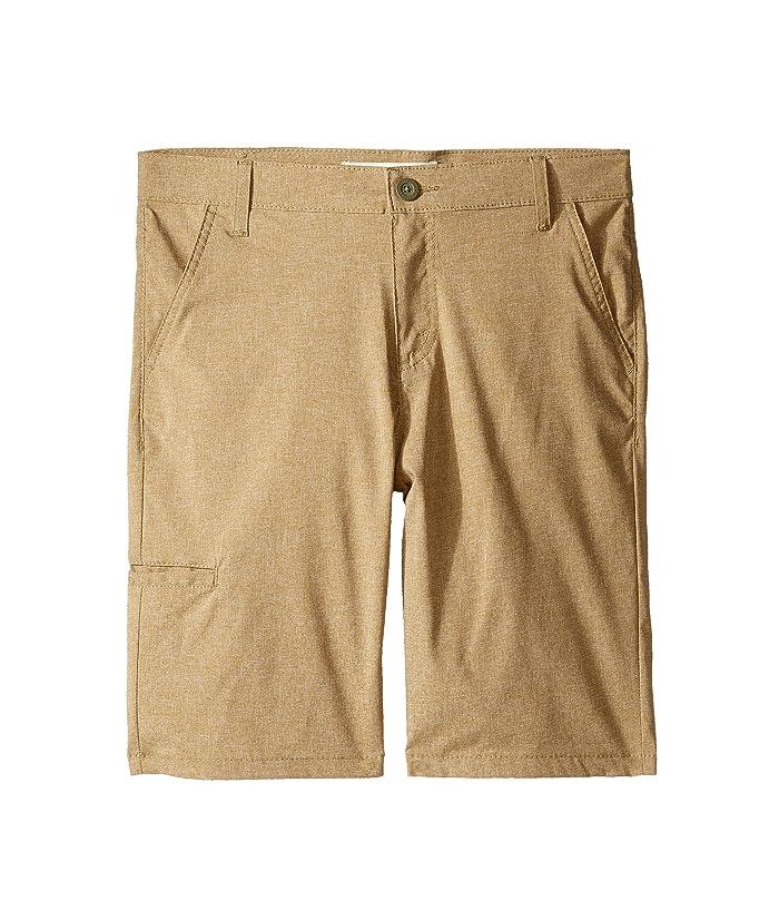 Levi S Reg Kids Quick Dry Shorts Big Kids