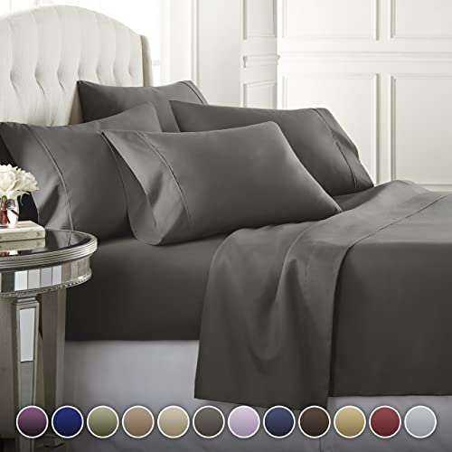 Queen Sheets Clearance Amazon Com
